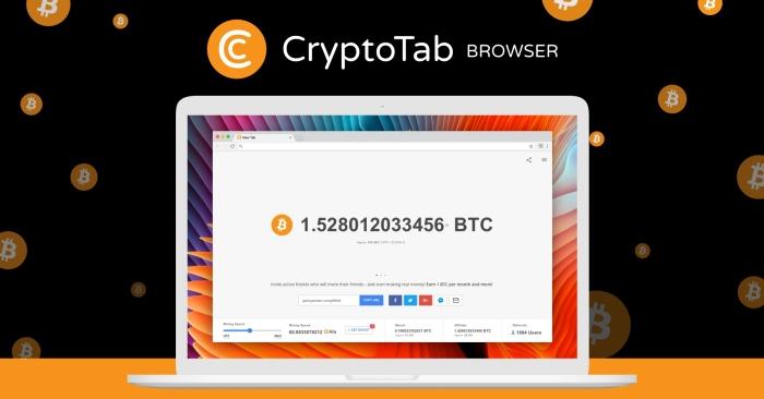 cryptotab-browser_social-post_01_fullsize (8)